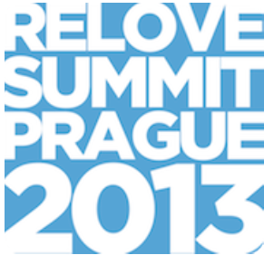 Láska podle osobností z Relove Summit