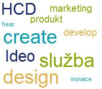HCD: Naučte se metody špičkových inovátorů
