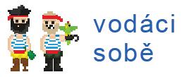 Startup Vodacisobe.cz slaví první narozeniny