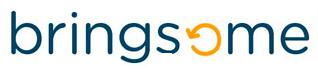 Bringsome.com: Nechte si přivézt, co zrovna ze zahraničí potřebujete!