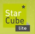 Se StarCube Lite si můžete ověřit váš kreativní nápad na podnikání