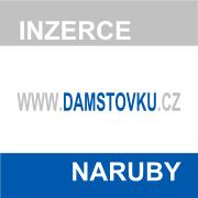 Dámstovku.cz: Tržiště drobných služeb i srandovních úkolů