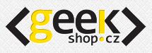 Geekshop: Vždycky jsme milovali seriály, a tak jsme si založili e-shop