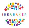 IDEABAKER: Sbírejte nápady jednoduše pomocí technologií