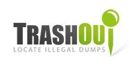 TrashOut: Mobilní aplikace monitoruje nelegální skládky