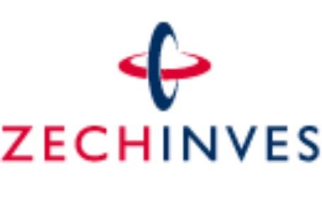 CzechAccelerator 2011-2014 ocenil inovativní společnosti