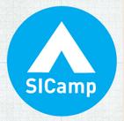 Uzávěrka přihlášek do Social Innovation Campu 2013 již v neděli