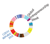Global Entrepreneurship Week podpoří začínající podnikatele poprvé v ČR