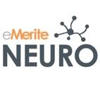 Nová služba eMerite umí měřit emoce spotřebitelů