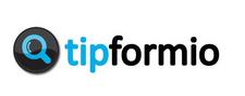 Tipformio: Kvalitní služby doporučené přáteli