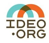 IDEO.org: Naučte se inovovat od profesionálů