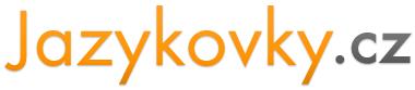 Jazykovky.cz: I my jsme začínali jako startup
