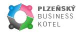 Networking startupů v Plzni