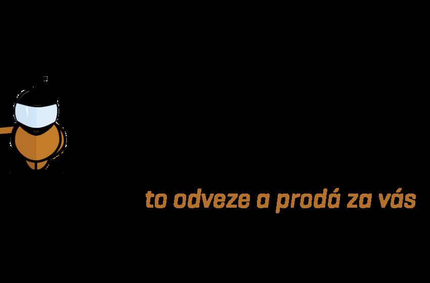 Bazarobot.cz: Prodejte nepotřebné věci jedním klikem