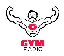 GYM Rádio: Motivujeme hudbou ke cvičení více než 70 000 lidí