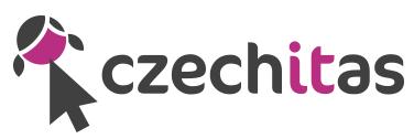 Představujeme startup Czechitas: Učíme holky IT a baví nás to