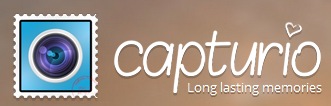 Představujeme startup Capturio: Fotka z mobilu vytištěná přímo na vybranou adresu