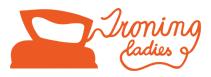 Ironing Ladies: Originální žehlící služba pomáhá nezaměstnaným