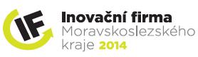 Přihlašte se do soutěže Inovační firma Moravskoslezského kraje