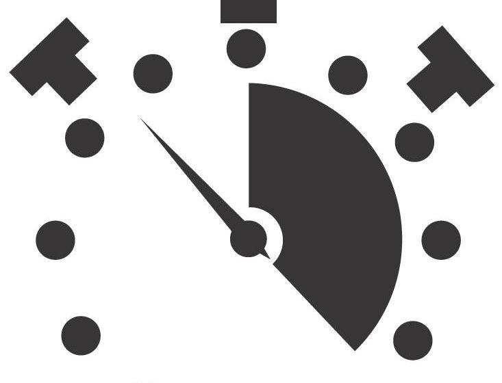 Ověřte si kvalitu svého nápadu zdarma na akci MIC Minutes