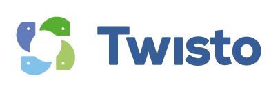 Představujeme startup Twisto: Plaťte za zboží až po vyzkoušení