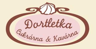 Dortletka: Chtěli jsme zachránit rodinný recept na cukrovinku a nakonec jsme založili kavárnu