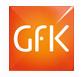GFK přináší nástroj pro řízení inovací
