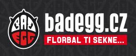 Představujeme startup Badegg.cz: Oblékáme florbalové sportovce