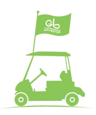Představujeme startup Golfbetter.net: Chceme zprostředkovávat golfové soutěže amatérů pro celý svět