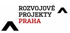 Akcelerace v Praze – roadshow podpory podnikání