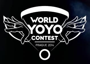 Mistrovství světa v yoyování poprvé v Praze