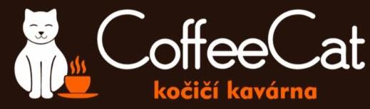 Pražská kočičí kavárna chce prorazit za pomocí crowdfundingu