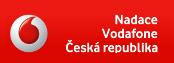 České nápady míří do Silicon Valley