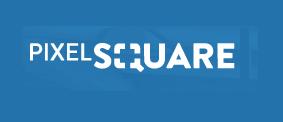 Český startup PixelSquare pomáhá s obrázky ve firmě