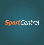 Představujeme startup SportCentral: Najděte si parťáka pro sport ve svém okolí