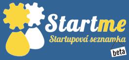 Chcete se přidat ke startupu? Zkuste seznamku StartMe.cz