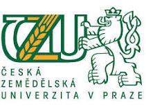 Veletrh podpory podnikání se uskuteční v Praze