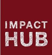 Hledáte prostor pro svůj nápad? Nové podnikatelské centrum v Ostravě