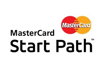 Další kolo pomoci startupům Start Path Europe je tady