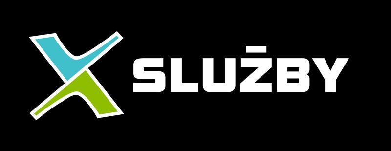 Představujeme startup Xslužby.cz: Poptávkový systém pro každého