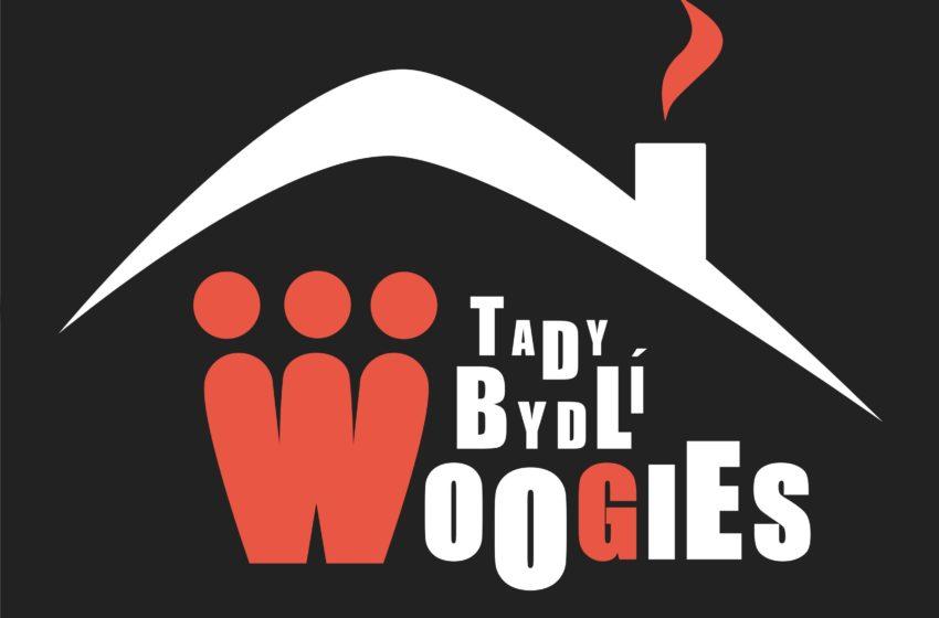 Představujeme startup WooGies: Revoluční aplikaci pro sdílené bydlení