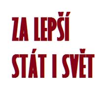 Zalepsistatisvet.cz: Inspirujeme své okolí k pozitivním změnám