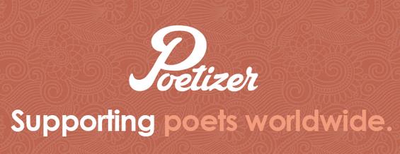 Česká mobilní aplikace Poetizer pro podporu básníků spuštěna