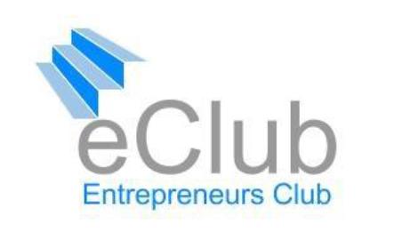 eClub otevírá nové prostory pro akcelerátor startupů
