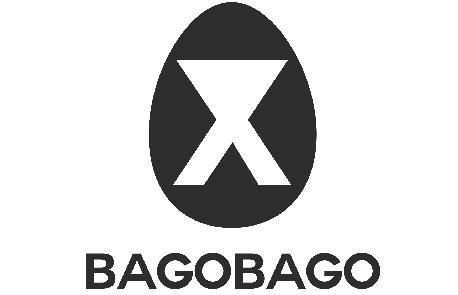 Inovativní sedací batohy BAGOBAGO, ideální pomocník na výlety