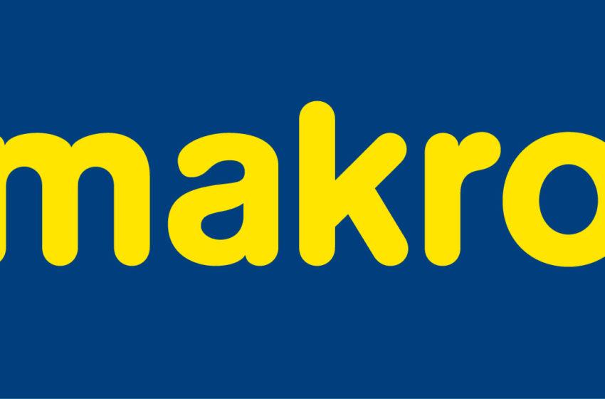 MAKRO podpoří gastronomické startupy akcelerátorem i investicí