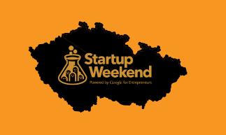 První brněnský Startup Weekend je tu