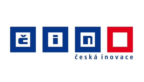 Českou inovaci nově povede Libor Kašparovský