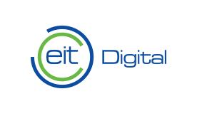 Inovační centra se mohou připojit k programu EIT Digital
