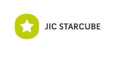 Další příležitost pro technologické startupy v programu JIC STARCUBE